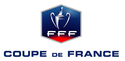 images/categories/coupe_de_france.png