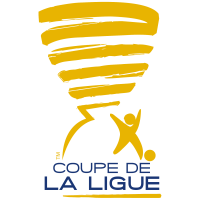 images/categories/coupe_de_la_ligue.png