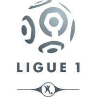images/categories/ligue_1.png