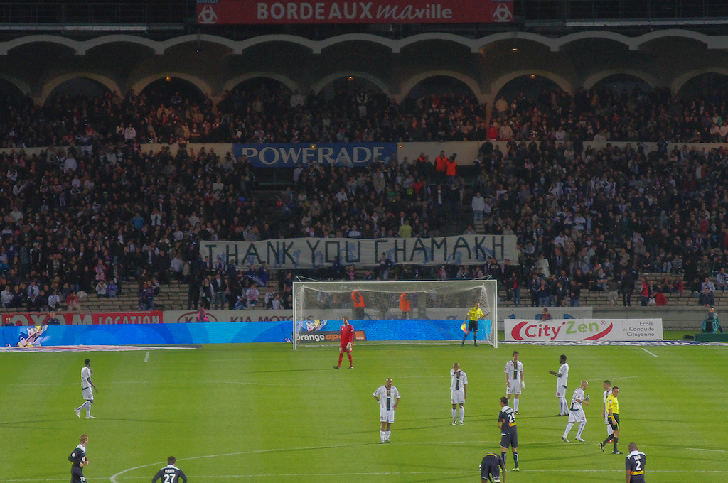Fc Girondins de Bordeaux - Page 4 IMGP8946